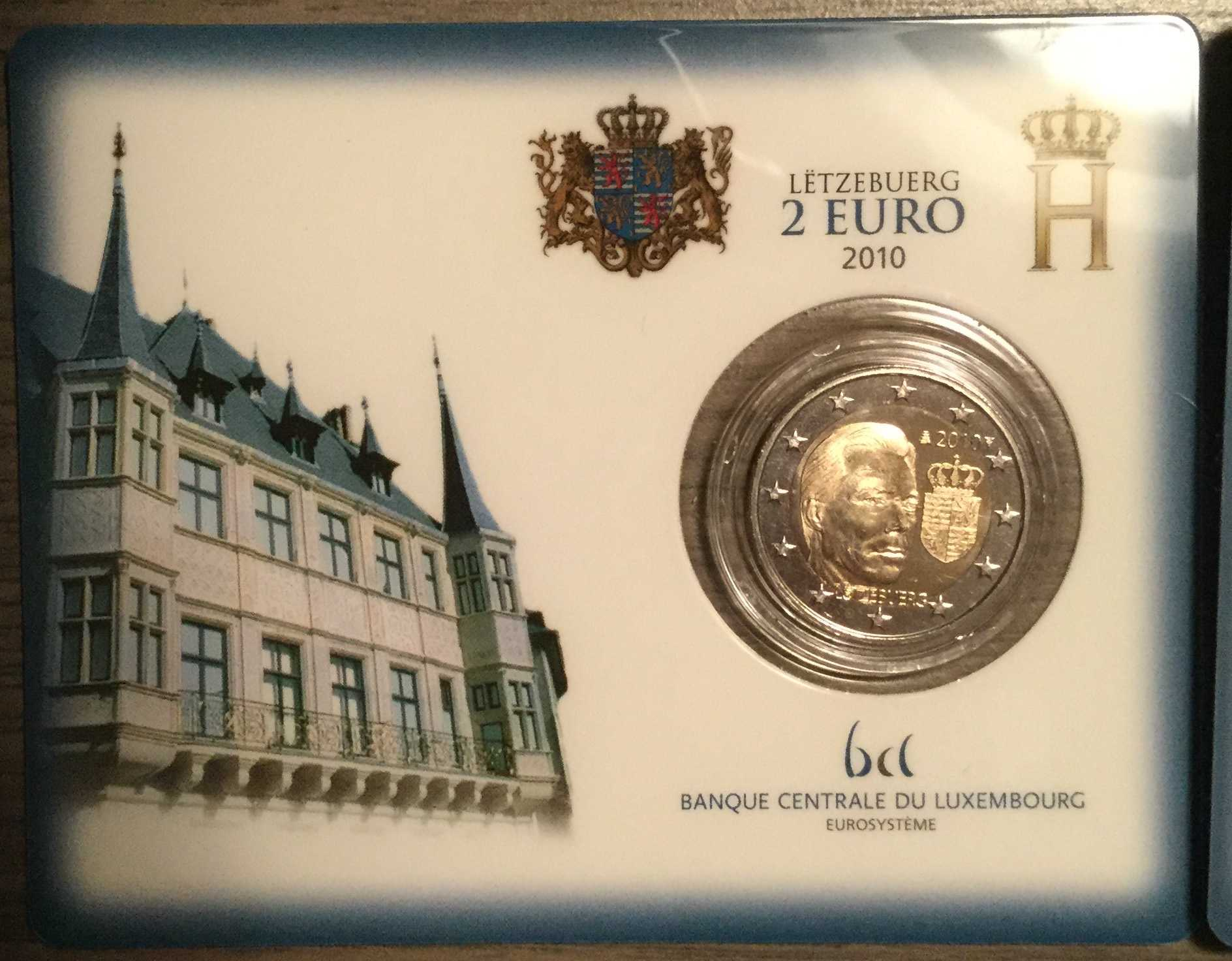 Muenzenshopeu Ihr Fachhändler Für Beliebte Sammlermünzen Und 0