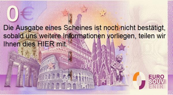 0 Euro Oberammergau 2020 Passionsspiele - Informationen